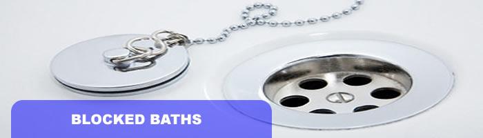 sas-drain-services-blocked-baths