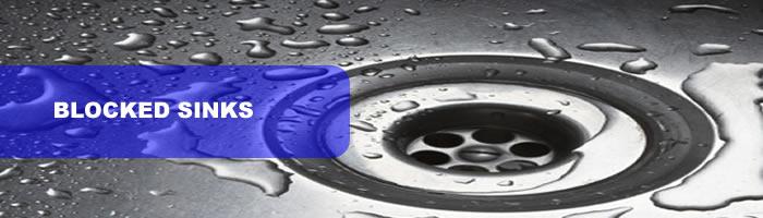 sas-drain-services-blocked-sinks