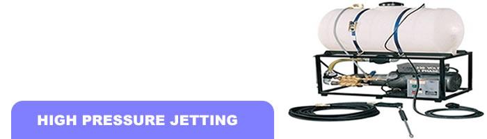 sas-drain-services-high-pressure-jetting